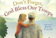 Holidays: Veterans' Day
