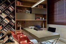escritorio