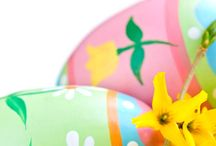 Easter Activities & Resources / Fun and educational activities for kids and families to learn during the Easter season. LearningLiftoff.com/pin