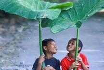 fotos indonesia