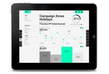 iPad App Design