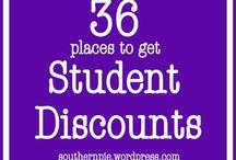 student 37