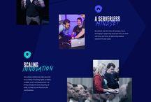 Web design 2017