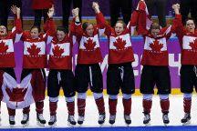Canada ♥