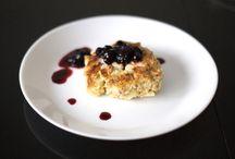 bez-blog / Przepisy i dania bez glutenu i bez nabiału :)