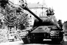 Czechoslovaci
