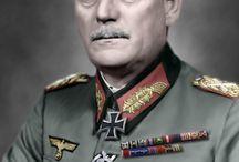 WW2 - BIO - WILHELM KEITEL