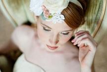 Headband Inspo / by Autumn Darling