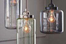 Lampa / Lampa