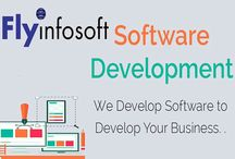 software development company in bhopal / Website Development company in Bhopal, Indore & Delhi, India - Services offered are web designing,  web development   software development service provider. we make your brand.