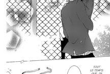 Manga képek