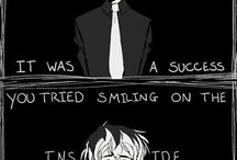 smutné citáty