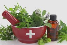 Alcohol For Herbs / Extractohol is pure 200 proof ethyl alcohol and is the best alcohol for herbs and extracts. It achieves the maximum extraction in the least time without any residue. Please, call on: (928) 605-5770, or email at: Extractohol@gmail.com.