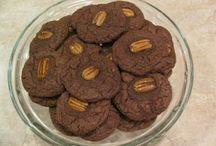 cookies / by Valerie Altman