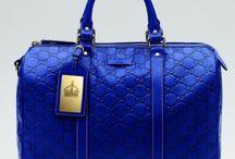Çanta / çantaya dair ne varsa