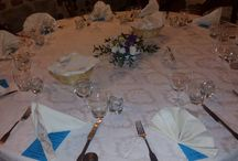 """My Wedding / """"Country chic style"""" by Enia Cipriani Wedding Planner"""