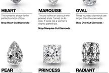 Diamond Education : JD Houston / Engagement Rings Store Houston: Learn all about the 4 Cs of diamonds (color, cut, carat, clarity) and what factors impact diamond value and quality. http://www.jewelrydepothouston.com/diamond-education.html
