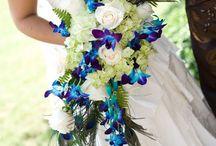 Wedding  / by Sherele Ladner