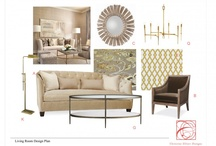 Christine Elliott Designs