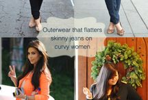 clothes for real women