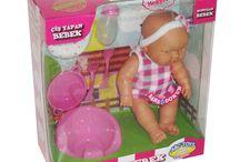 Çiş Yapan Lazımlıklı Şeyma Bebek Hediyecik.com.tr Online Oyuncak Hediye Alışveriş 7/24 Sipariş 0212 325 24 25