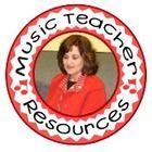 Music Teaching / Piano teaching resources or ideas