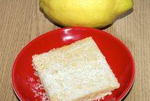 LowCarb Kuchen vom Blech