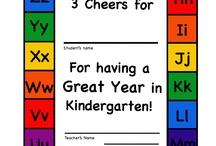 Classroom ideas / by Lynne Smith