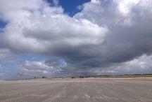 strand / strand, zandmotor, Den Haag, Wassenaar, Kijkduin, Scheveningen, Argusmast