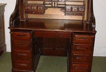 Nouvel arrivage Angleterre juillet 2014 / Arrivage de meubles anglais, chesterfield,objets et décoration