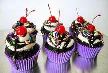 Cupcake Kingdom