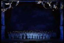 Opera Guillermina