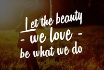 Love QuoteToday / Quotes about Love
