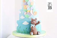 Cakes.Kids