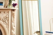 boho home shoot - editors home / Shooting at the editors house - Incorporating favourite Anthropologie new season pieces