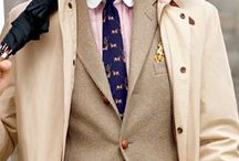 menwithclass / just fashion!