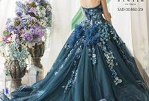prim dresses