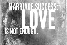Marriage_Success #2 / Marriage Tips