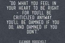 learn self-love