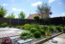 ARSEME-Architectes paysagistes / Projets de jardin http://www.arseme-paysagistes.fr/