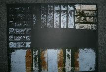 Composition_ Grid Refining