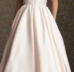 Wedding  / by Victoria Ciulla
