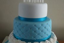 XV torta