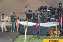Decoración eventos Bogotá / http://mylocal-colombia.net/colombia/bogota/cundinamarca/empresa-de-organizacion-de-eventos/urantia-eventos  Somos una compañía con más de doce años de experiencia en la creación  de eventos. Transformamos sus ideas en espectáculos reales con cumplimiento.  Urantia Eventos Carrera 114 # 63J-69 Bogotá, Cundinamarca (1) 4595724