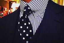 Tommy fashion