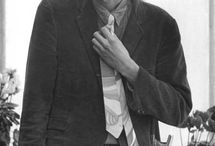 Robert Crumbert