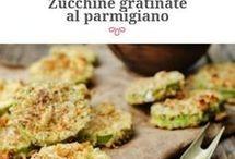 Zucchinus