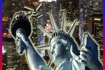 Get American Citizenship