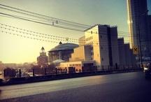 City&place