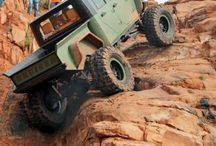 Jeepler